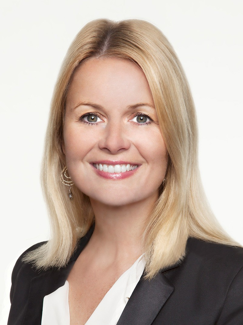 Dr_Silvia_Bentzinger-fuuer-Blogpost-2016_web