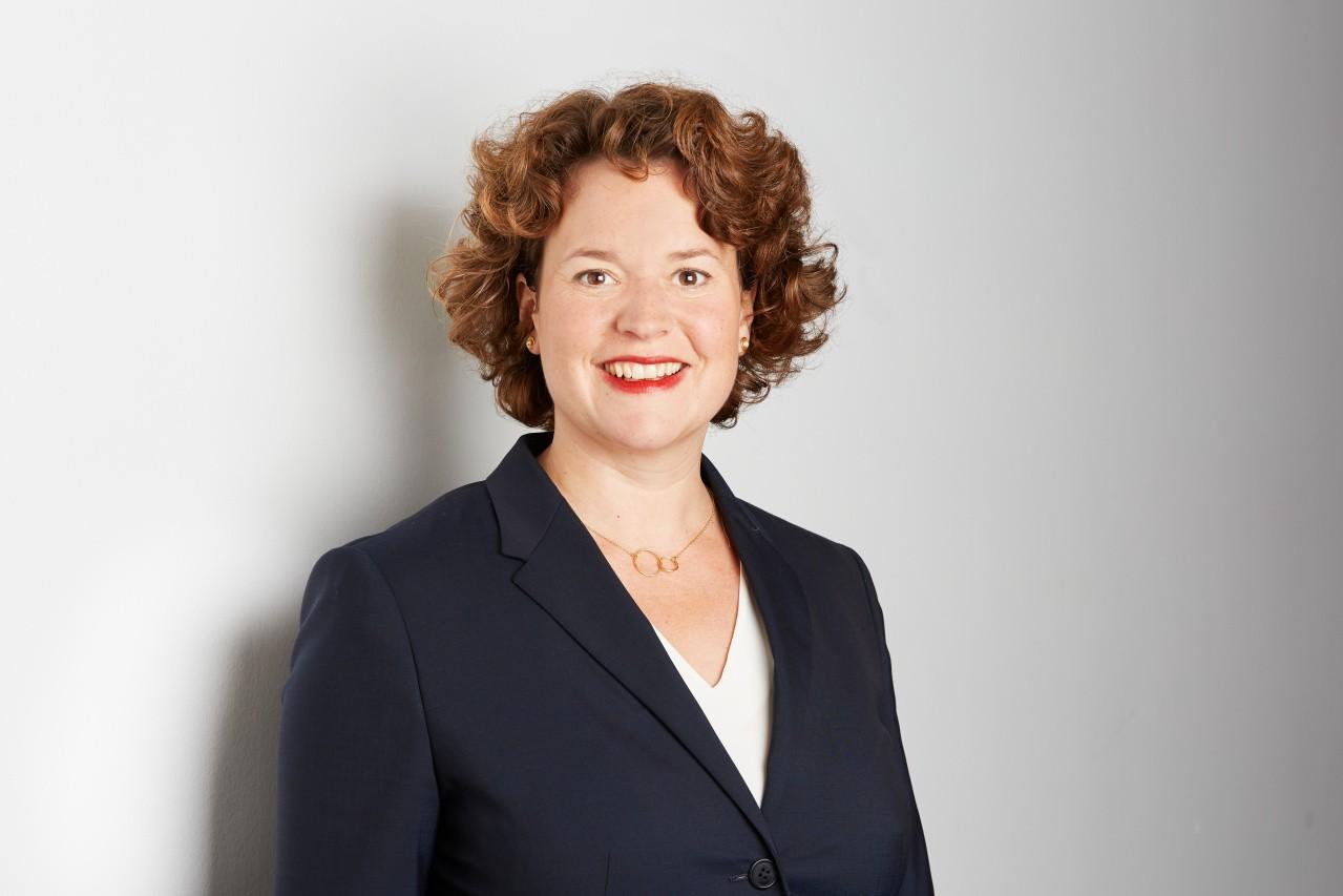 Katrin Helena Ernst