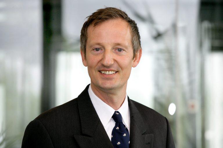 Christian-Peter Hanelt Senior Expert, Leiter des Projektes Europa und der Nahe Osten, Themenfeld Internationale Verständigung, Bertelsmann Stiftung, Gütersloh, 07.05.2007