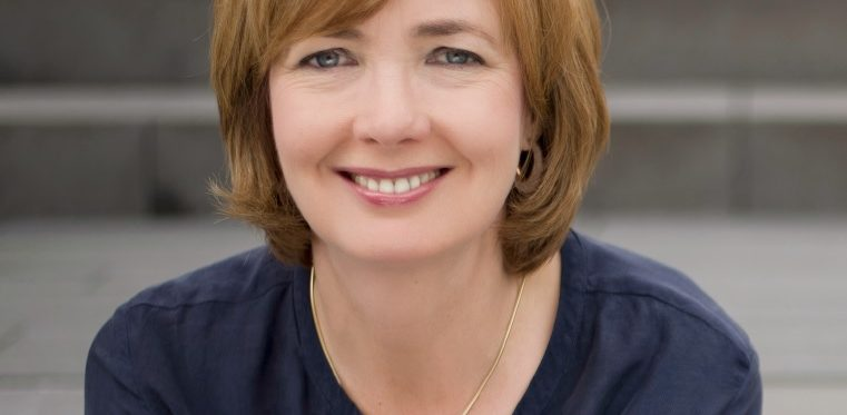 Florence Guesnet