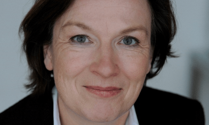 Theresia Volk