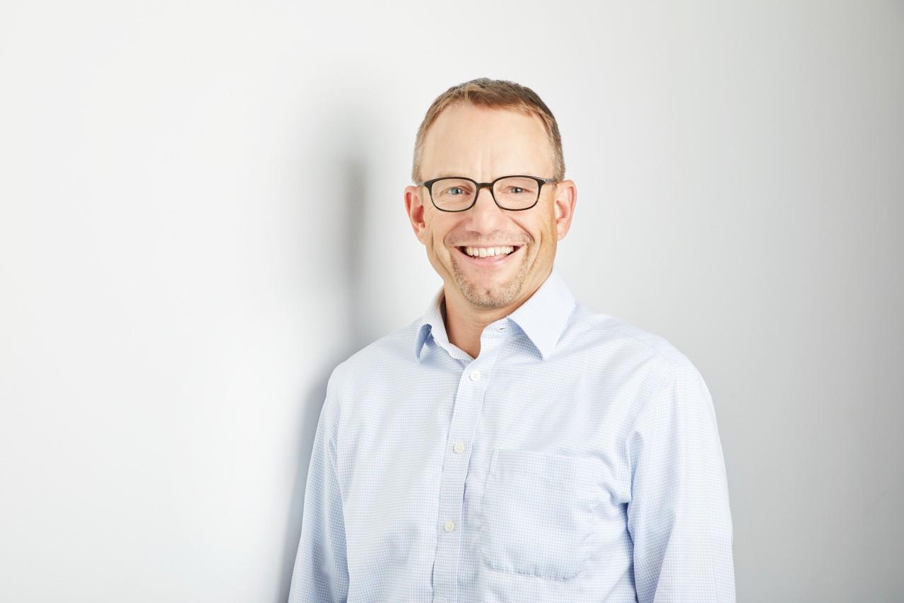 Dr. Sebastian Muschter