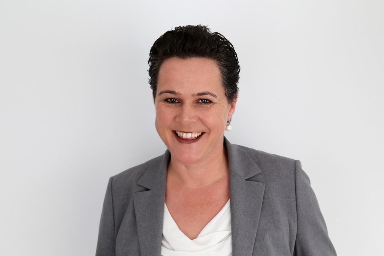 Martina Schwenk, Lernen fürs Leben, Bertelsmann Stiftung