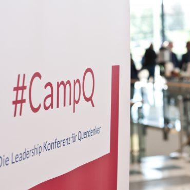Camp Q Berlin