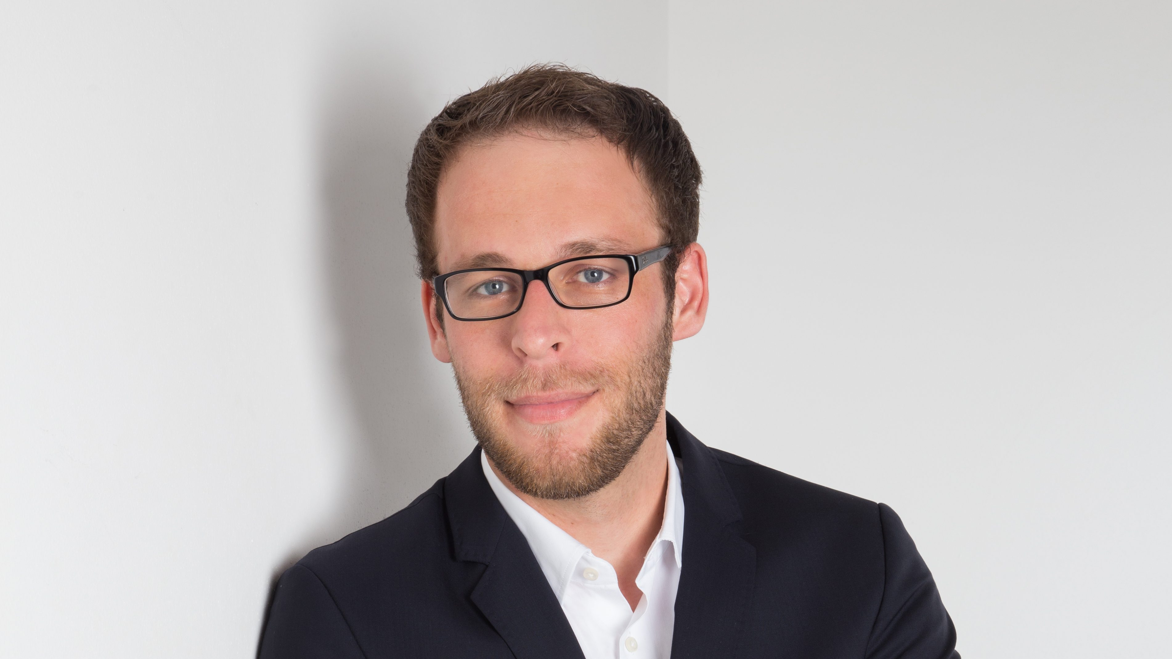 André Kirschner