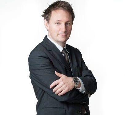 Dr. Christian Kuhlmann