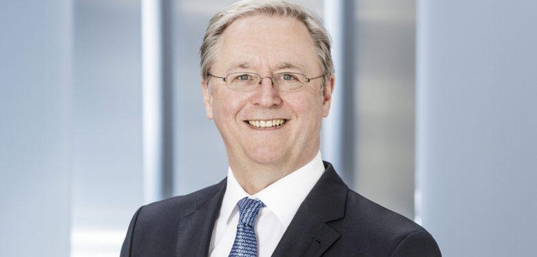 Peter H. Dehnen