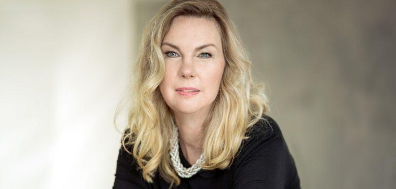 Christiane Brandes-Visbeck