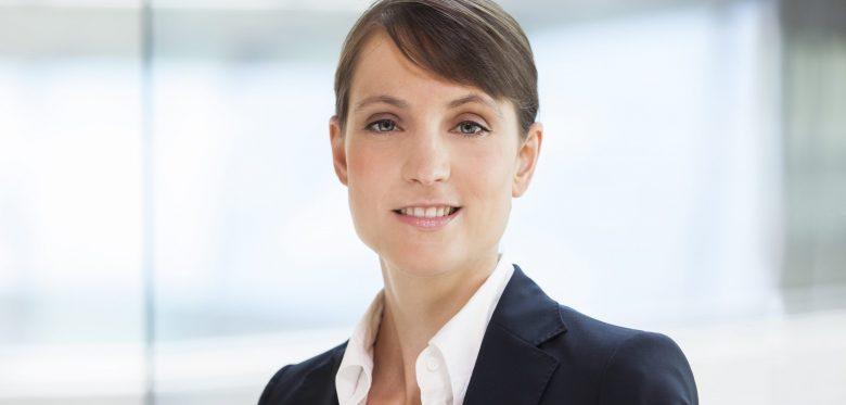 Prof. Dr. Gisela Gerlach