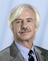Peter Paschek
