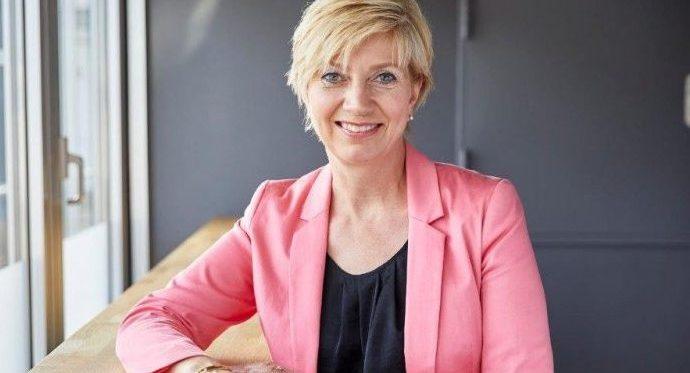 Anja Schlenk