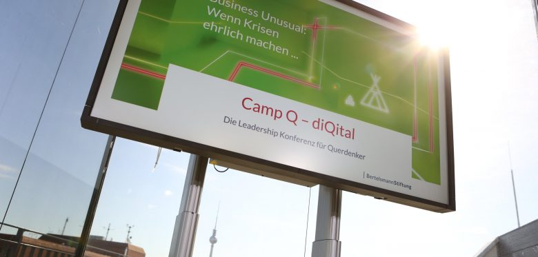 Camp Q - diQital