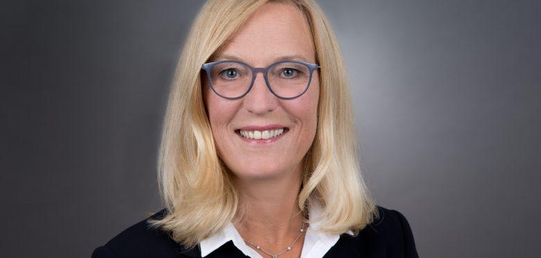 Dr. Alexandra Heinzelmann