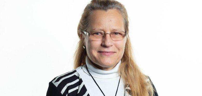 Dr. Sigrun Fuchs