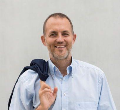 Dr. Peter Behrendt