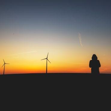 Unternehmerische Nachhaltigkeit